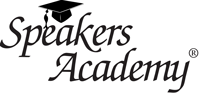 speakers-academy